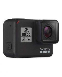 kamera-gopro-hero7-black-(3)