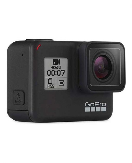 kamera-gopro-hero7-black-(3)
