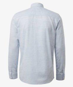 kosulja-tom-tailor-structured-20101352710-19551(2)
