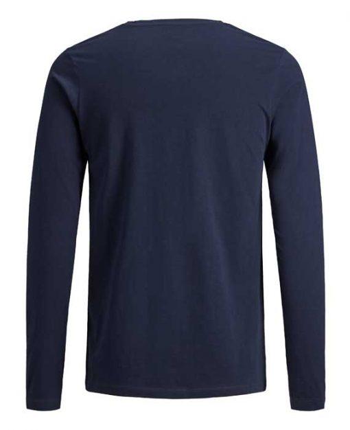 majica-jack&jones-navy-blazer-12155775(2)