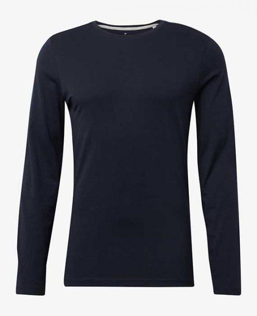 majica-tom-tailor-10101525710-10302-(1)