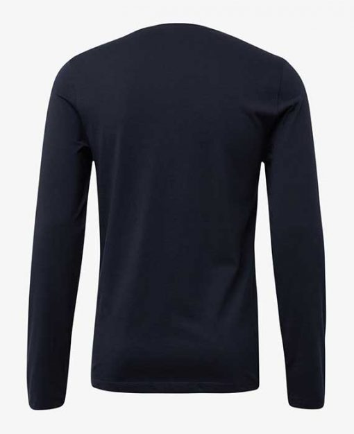 majica-tom-tailor-10101525710-10302-(2)