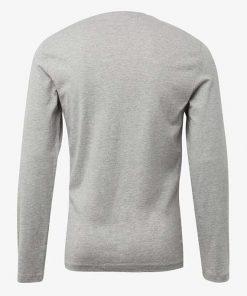 majica-tom-tailor-10101525710-11087-(2)