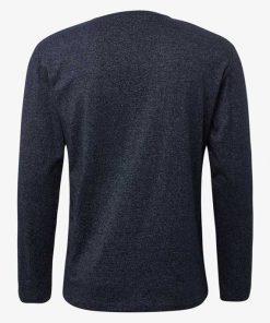 majica-tom-tailor-logo-print-10101407610-19624(2)