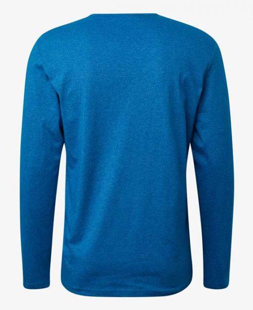 majica-tom-tailor-logo-print-10101407610-19897(2)