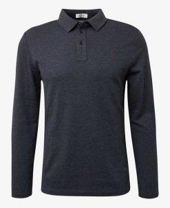 majica-tom-tailor-textured-15101408410-19024(1)