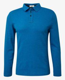 majica-tom-tailor-textured-15101408410-19893(1)