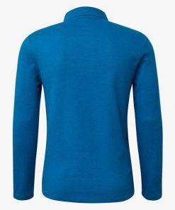 majica-tom-tailor-textured-15101408410-19893(2)