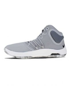 nike-air-versitile-IV-AT1199-003-(2)