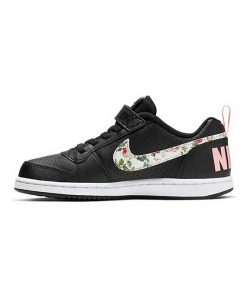 nike-borough-low-BQ7032-001-(1)