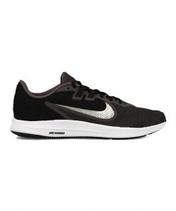 nike-downshifter-9-AQ7481-008-(1)