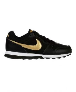 nike-md-runner-2-vtb-gg-CJ6924-001-(1)