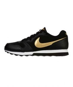 nike-md-runner-2-vtb-gg-CJ6924-001-(2)
