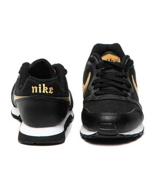 nike-md-runner-2-vtb-gg-CJ6924-001-(5)