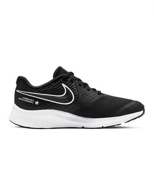 nike-star-runner-gs-AQ3542-001-(1)