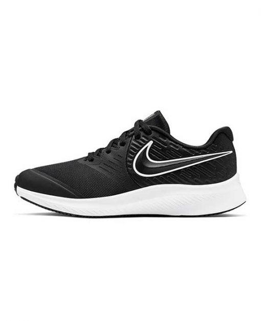 nike-star-runner-gs-AQ3542-001-(2)