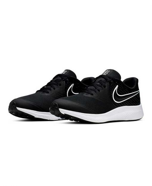 nike-star-runner-gs-AQ3542-001-(3)