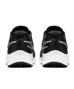 nike-star-runner-gs-AQ3542-001-(5)