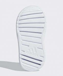 patike-adidas-altarun-cf-cm8583(4)