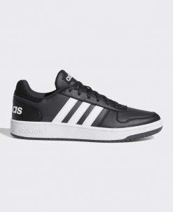 patike-adidas-hoops-b44699(1)