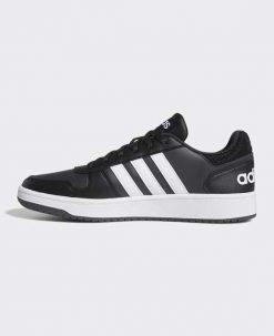 patike-adidas-hoops-b44699(2)