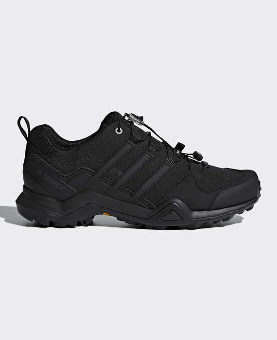 patike-adidas-terrex-swift-r2-cm7486(1)