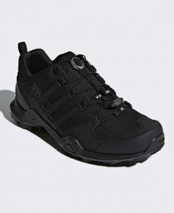 patike-adidas-terrex-swift-r2-cm7486(3)