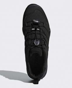 patike-adidas-terrex-swift-r2-cm7486(4)