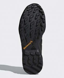 patike-adidas-terrex-swift-r2-cm7486(5)