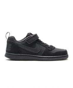 patike-nike-court-borough-870025-001(1)