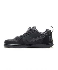 patike-nike-court-borough-870025-001(2)