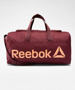 reebok-active-core-medium-grip-red-EC5506-(1)