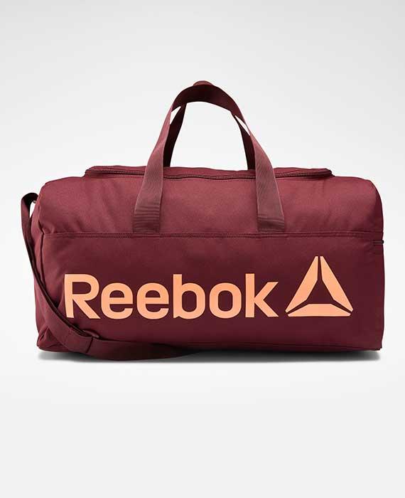 reebok-active-core-medium-grip-red-EC5506-(1)
