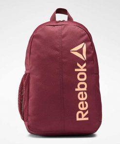 reebok-active-core-red-EC5525-(1)