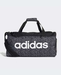 torba-adidas-linear-ed0301(1)