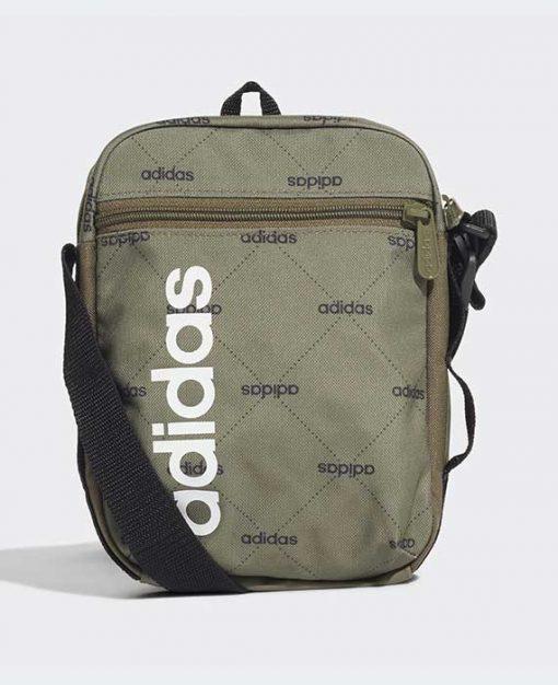 torbica-adidas-ED0249(1)