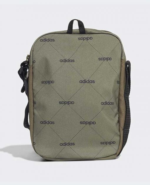 torbica-adidas-ED0249(2)