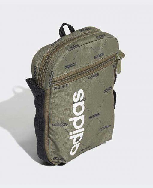 torbica-adidas-ED0249(3)
