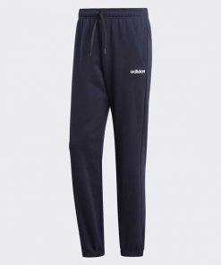 trenerka-dd-adidas-essentials-du0370(1)
