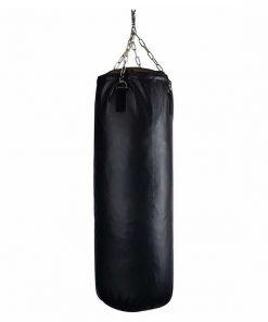 vreca-za-boks-dy-bx-30