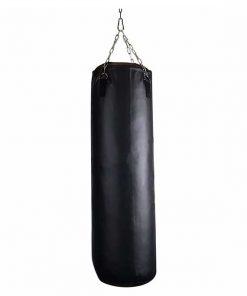 vreca-za-boks-dy-bx-40