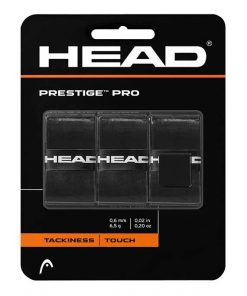overgrip-head-282009