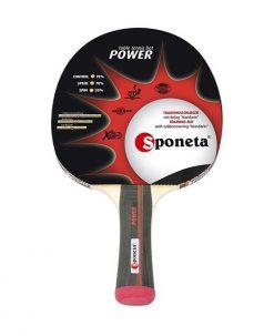 sponeta_power_015038