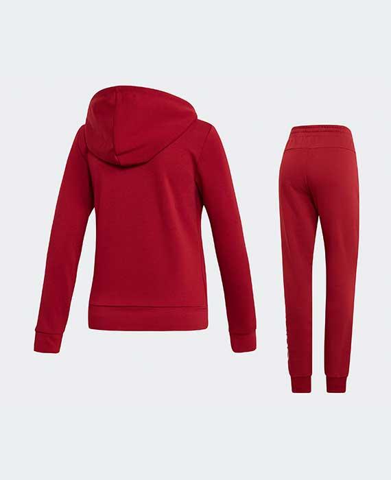 moda firmata consistenza netta vendite all'ingrosso Trenerka Adidas Essentials Linear – Mocca Commerce