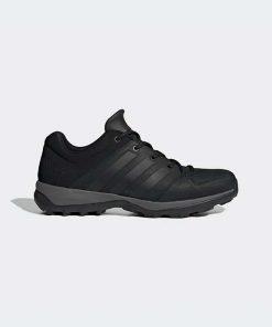 adidas-daroga-B27271(1)