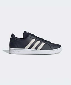 adidas-grand-court-base-EE7906(1)