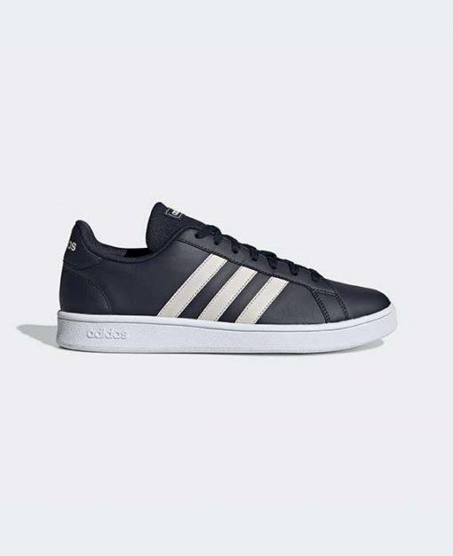 adidas-grand-court-base-EE7906(1)