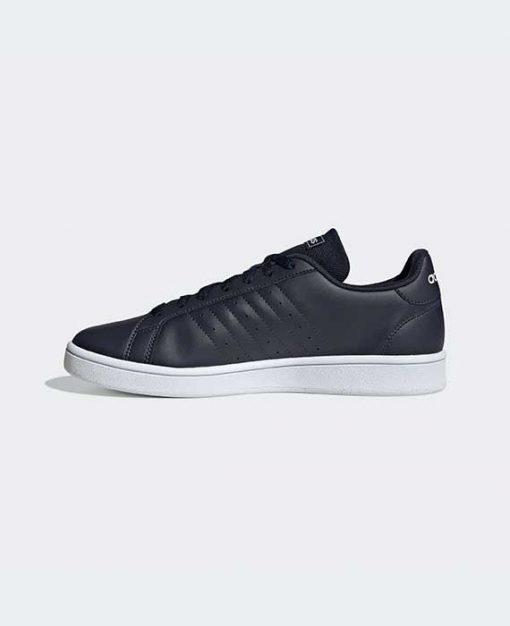 adidas-grand-court-base-EE7906(2)