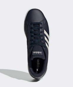 adidas-grand-court-base-EE7906(3)