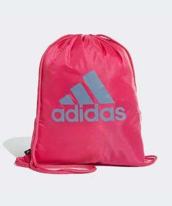 adidas-gymsack-DZ8292(1)